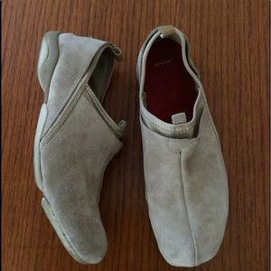 DKNY Slip On Shoes